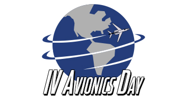 Avionics Day IV